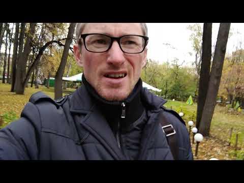 Работа в Перми на HH.ru , попал на Тяньши! Что это такое и какой рынок труда в Перми hh.ru