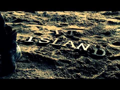 FTIsland - Hello Hello