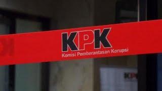 OTT Terkait Proyek Meikarta, KPK Sita Rp1 Miliar dalam Bentuk Dollar Singapura