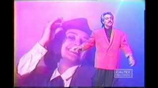 Del Beh To Bastam Music Video