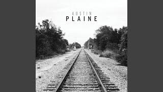 Austin Plaine - The Cost