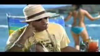 Sol, Playa y Arena -Tito El Bambino ft. Jadiel
