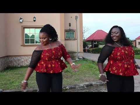 UYIMWEN BY ONIGHO [ LATEST BENIN MUSIC 2018 ] - AGBAKPAN OLITA TV