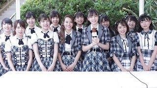 ラストアイドルにインタビュー!LoveCocchi・西村歩乃果、シュークリームロケッツ・小澤愛実らが今後を語る!