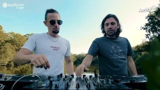 Dimitri Vegas & Like Mike - Live @ Sunburn Festival For Goa 2020