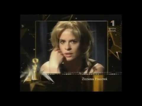OTO 2006 - Herečka - Zuzana Fialová , Zuzana Tlučková , Viki Ráková