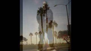 Snoop Dogg- loosen control(instrumental remake)