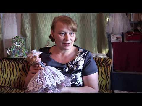 Новости Шаранского ТВ от 29.11.2019 г.