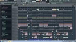 Gambar cover NeverSayGoodbye - [ImanHaras] (GorontaloDjClub) [G=Citty] [DJ GORONTALO]