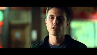 Gone Baby Gone Trailer [HD]