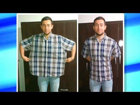 Centrele de scădere în greutate în kanpur