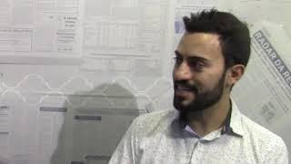 Entrevista - Vereador Alan João Orlando