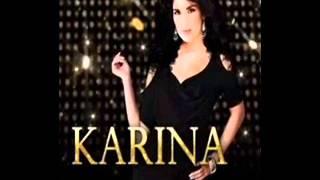 Karina 18 Exitos