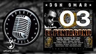 03 - Veo - Zion | El Pentagono