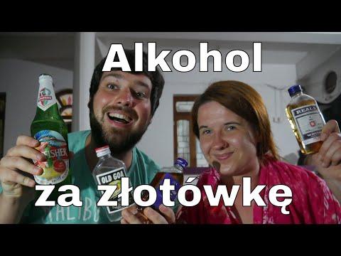 Testy alkoholizm psychiatria