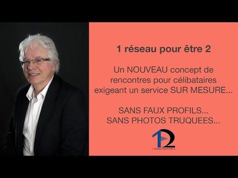 Rencontres saint alban 2019