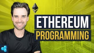 Cryptocurrency etheherum kurs.