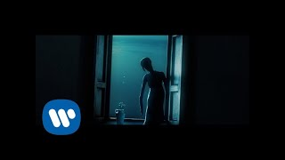 FOALS   Into The Surf [Official Music Video]