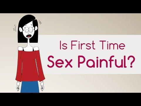 Nackt Zuneigung ohne Sex