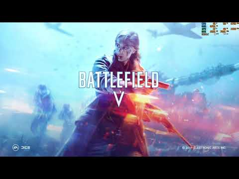 BF5 crashes on start up with dx12 enabled — Battlefield Forums