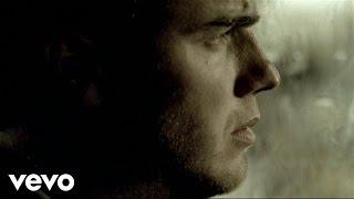 Stronger - Gary Barlow  (Video)