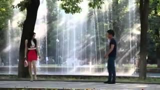 Быйыл созсуз куйоого тийем 2   Кыргыз кино