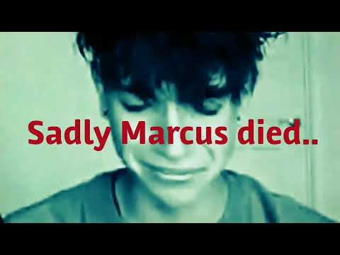 Lucas And Marcus- Sad