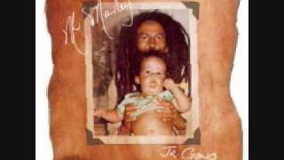 """Damian Marley - """"One More Cup Of Coffee"""""""
