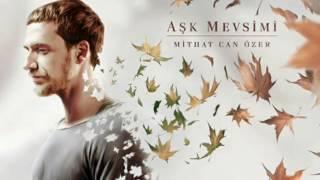 Mithat Can Özer-Ateş Böceği Lyrics