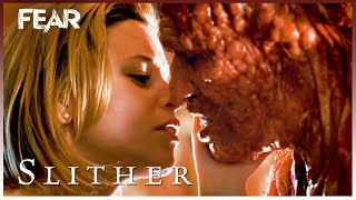 """""""I'm Here For You"""" 
