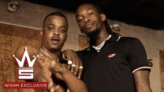 """No Plug Feat. Offset """"Keys"""" (WSHH Exclusive - Official Music Video)"""