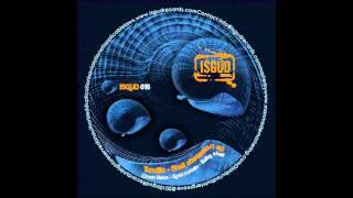 Tuccillo - Gold Curtain (Original Mix)