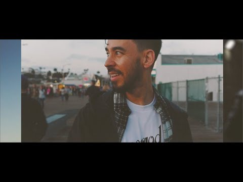 Promises I Cant Keep Official Video Mike Shinoda