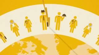 Thumbnail for Zero Hunger Film | Global Goals