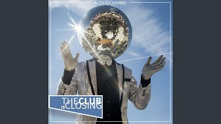 The Club Is Closing