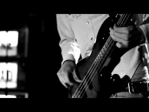 "One Bad Son ""Rustbucket"" Live"