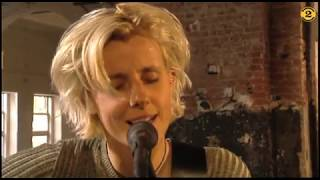 "K's Choice ""If You're Not Scared"" live 1998 