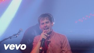 Foster The People - Call It What You Want (VEVO Presents)