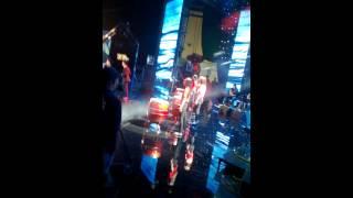 Bay Qua Biển Đông - M4U [ Live ]
