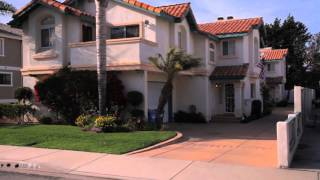 North Redondo Beach Real Estate Tour by Gerry Athas-Vazquez