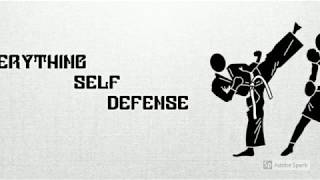 MORE on why MMA gets you killed in self defense