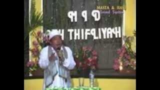 KHABDULLAH KHANby Nasiruddin  3  YouTubeflv