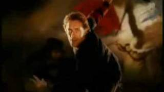 Coldplay vs. A-Ha - Take On Viva La Vida