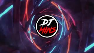 NAKO TAKU MALA KOD | REMIX | DJ MINS