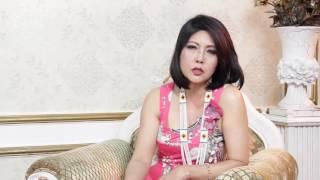 Chuyện tình đẫm nước mắt của Họa Mi và nghệ sĩ saxophone Tấn Quốc