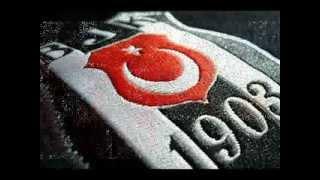 Beşiktaş - Gündoğdu
