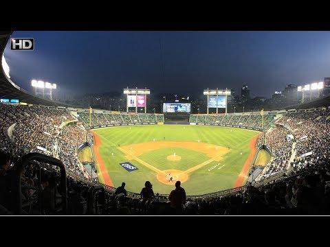 Tampa Bay Rays VS Detroit Tigers | USA - MLB