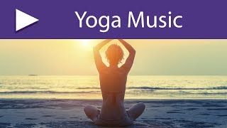Yoga & Meditation 1 HOUR Mantras Meditation for Yoga Class and Breathing Techniques