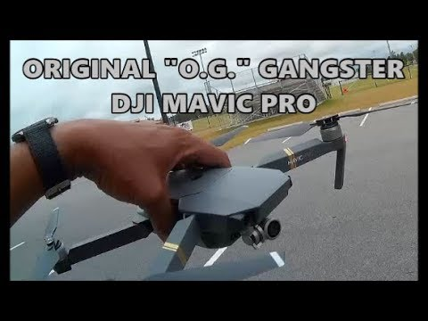 dji-mavic-pro-og-quothere39s-why-i-didn39t-buy-a-super-drone-in-2019quot