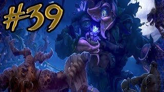 Take Me Under - Brawl #39 - Garden Arena [Heroes of The Storm]